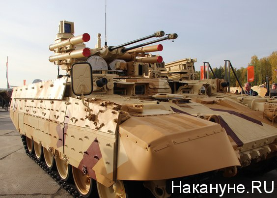 Russia Arms Expo 2013 ���������� ����|����: ��������.RU